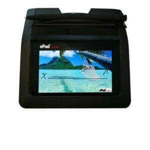 ePad Vision