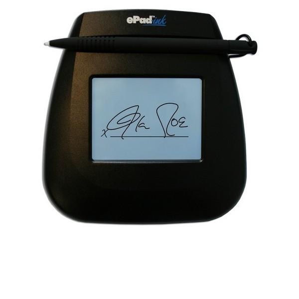 ePad Ink