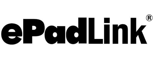 ePadLink