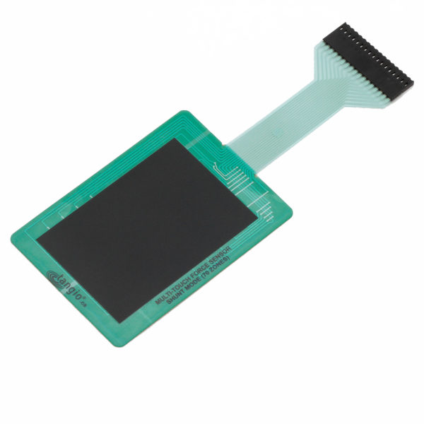 TPE-900 Shunt
